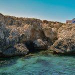 קפריסין – רקע כללי