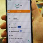 Kiwi.com – מדריך מפורט לעבודה עם מנוע חיפוש הטיסות הטוב (והזול) בעולם