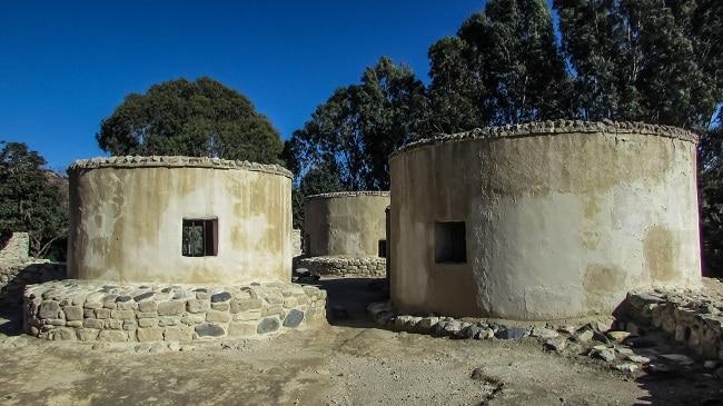 כירוקיטיה-אתר-ארכיאולוגי-בין-לרנקה-ולימסול