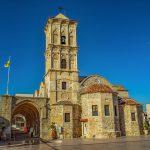 16 אטרקציות החובה בקפריסין