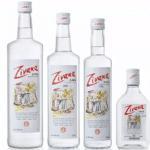 שיכר זיווניה Zivania – המשקה המסורתי האלכוהולי של קפריסין