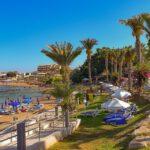 פרוטראס, עיירת הנופש והקייט – Protaras