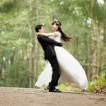 חתונה וירח דבש בקפריסין