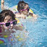 אטרקציות ופעילויות מומלצות לילדים בלרנקה והסביבה