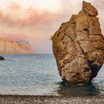 חופים בקפריסין