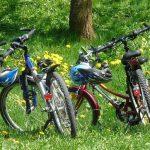 אופניים בקפריסין