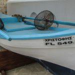 מוזיאונים בקפריסין