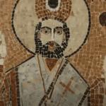 מוזיאון הפיסול והאמנות במזוטוס לזכר קוסטס ארגירו – Kostas Argyrou