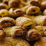 מאכלים מסורתיים בקפריסין ומתכונים קפריסאיים