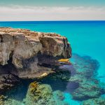 מסלולי הליכה וטיול בכף גרקו – Cape Greko
