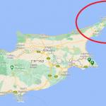 חצי האי קרפאז – האצבע של קפריסין  על כנסיותיה, חופיה וחמורי הפרא שבה