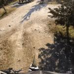 פארק לאומי יער ריזאליה Rizoelia – לאוהבי טבע ואופניים