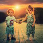 קפריסין עם ילדים: מדריך מקיף לטיול משפחתי מושלם באי