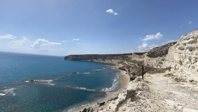 חופי אפיסקופי