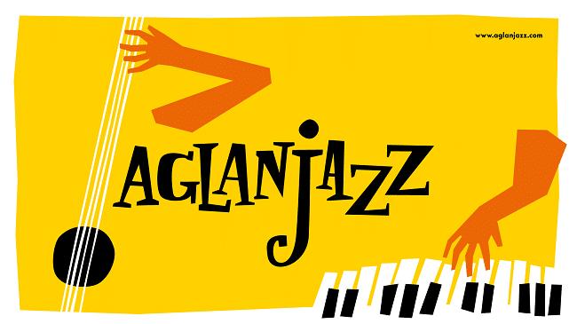 פסטיבל הג'אז של אגלנציה